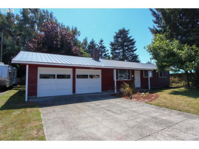4205 Elmwood Ave, Tillamook, OR 97141 (MLS #18423087) :: Cano Real Estate