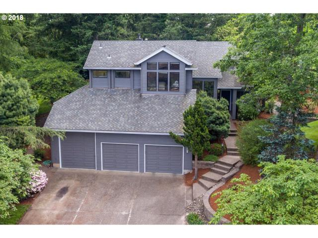 1505 Braemar Ct, West Linn, OR 97068 (MLS #18423320) :: Keller Williams Realty Umpqua Valley