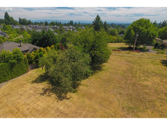 1480 Rosemont Rd, West Linn, OR 97068 (MLS #18424384) :: McKillion Real Estate Group
