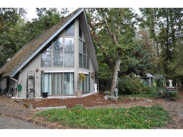88675 Lynette Ln, Veneta, OR 97487 (MLS #18424437) :: R&R Properties of Eugene LLC