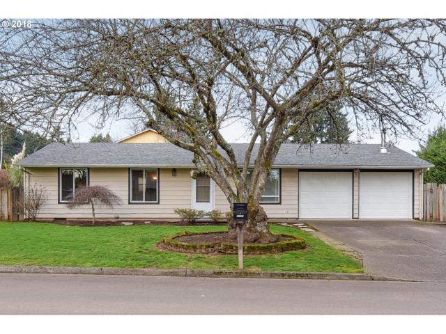 17181 SE Stratford Ave, Milwaukie, OR 97267 (MLS #18424452) :: Premiere Property Group LLC
