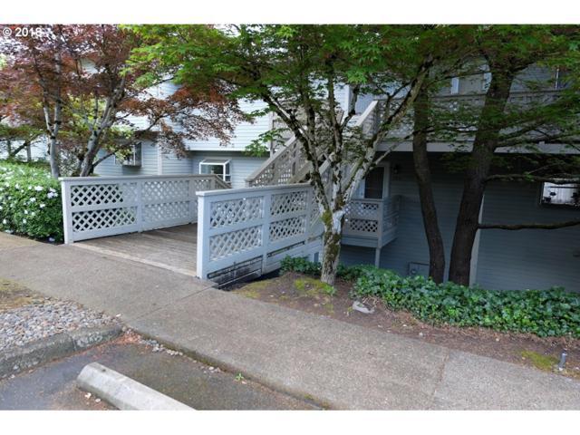 3433 Mcnary Pkwy #303, Lake Oswego, OR 97035 (MLS #18425327) :: McKillion Real Estate Group