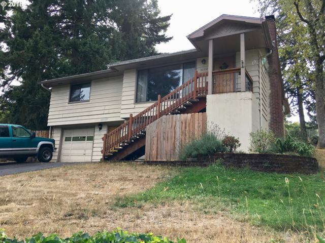 3000 W 18TH Ave, Eugene, OR 97402 (MLS #18425575) :: Fox Real Estate Group