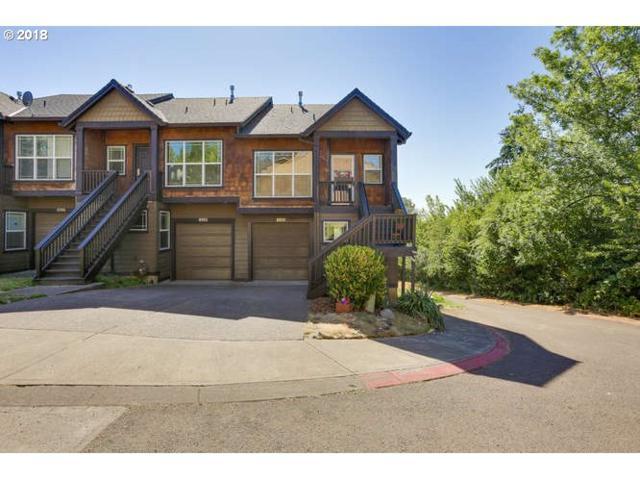 8900 SE Chloe Ln, Happy Valley, OR 97086 (MLS #18425710) :: Fox Real Estate Group