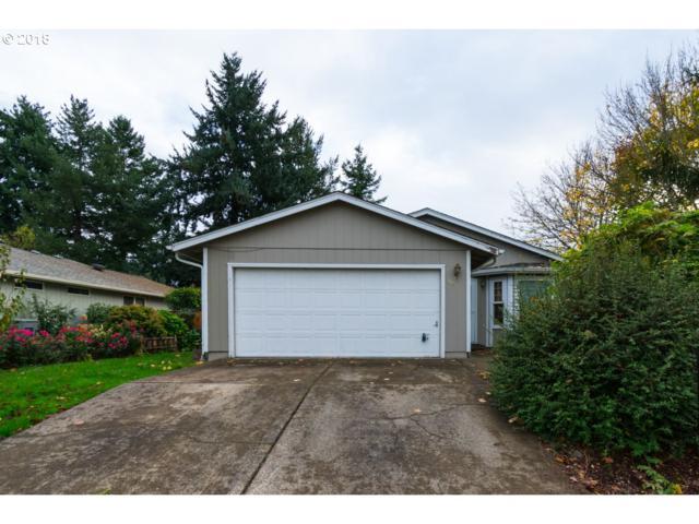 396 SE Villa Dr, Corvallis, OR 97333 (MLS #18426116) :: R&R Properties of Eugene LLC