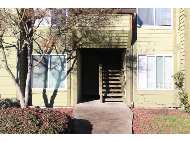 2330 SE Brookwood Ave #217, Hillsboro, OR 97123 (MLS #18426715) :: Next Home Realty Connection