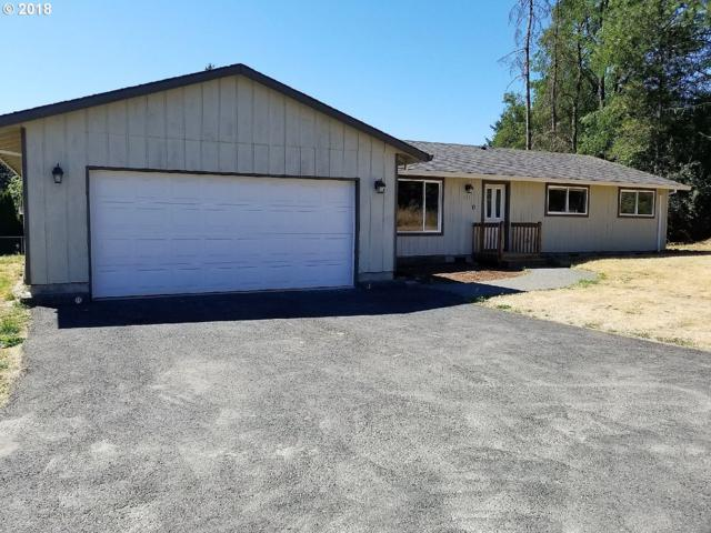 369 N Vernonia Rd, St. Helens, OR 97051 (MLS #18426825) :: Premiere Property Group LLC