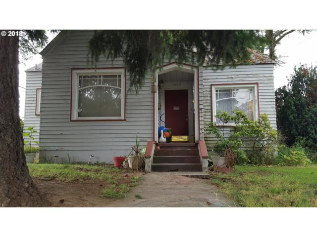 7005 N Concord Ave, Portland, OR 97217 (MLS #18427008) :: Next Home Realty Connection