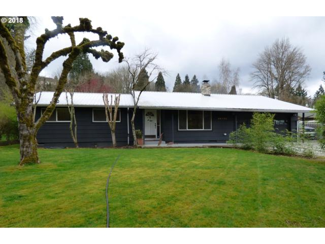 18595 Nixon Ave, West Linn, OR 97068 (MLS #18427096) :: TLK Group Properties