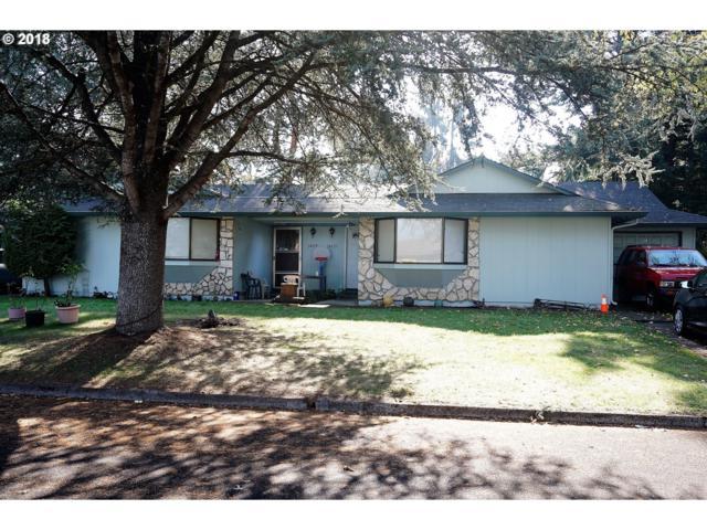 14019 NE 16TH Cir, Vancouver, WA 98684 (MLS #18427431) :: Hatch Homes Group
