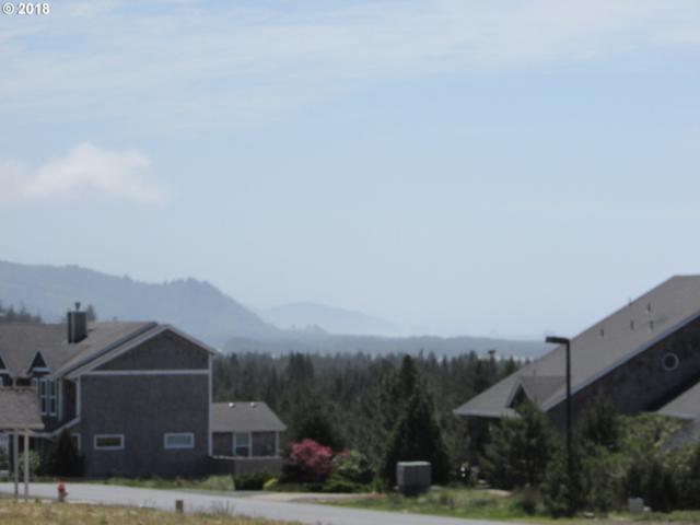 Pinyon Drive Lot 84, Manzanita, OR 97130 (MLS #18427434) :: Townsend Jarvis Group Real Estate