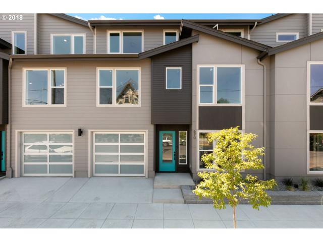 670 NE Webster St, Portland, OR 97211 (MLS #18428780) :: Cano Real Estate