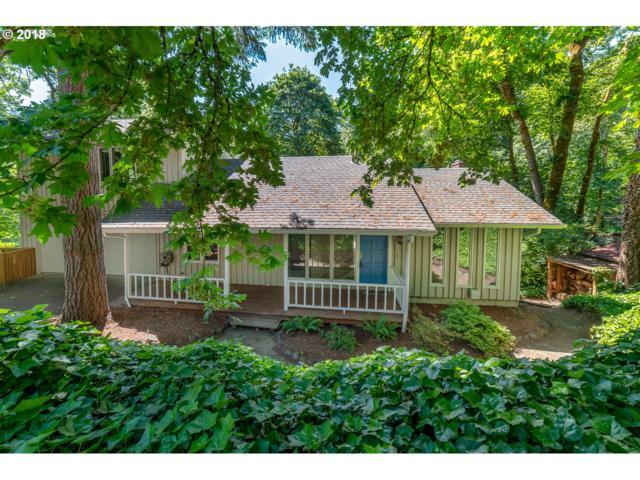 440 Lochmoor Pl, Eugene, OR 97405 (MLS #18429392) :: Harpole Homes Oregon