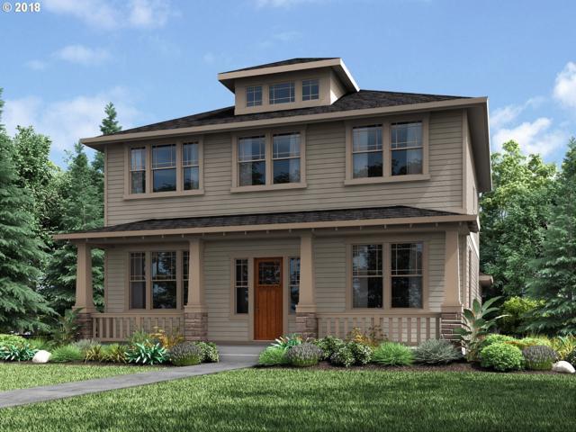 Wilsonville, OR 97070 :: Matin Real Estate