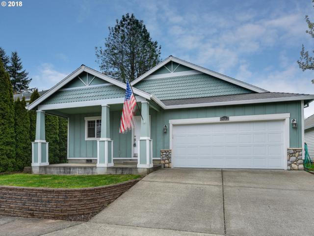 39262 Stratford St, Sandy, OR 97055 (MLS #18430399) :: The Dale Chumbley Group