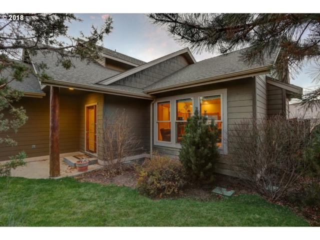 62943 Bilyeu Way, Bend, OR 97701 (MLS #18430619) :: Harpole Homes Oregon