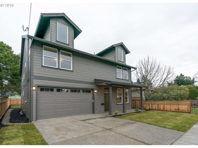 7887 SE Ramona St, Portland, OR 97206 (MLS #18431292) :: McKillion Real Estate Group