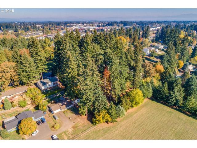 0 NE 58th St #4, Vancouver, WA 98663 (MLS #18431295) :: Homehelper Consultants