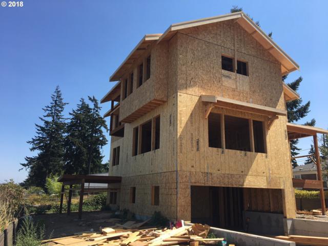 11153 NE Klickitat St, Portland, OR 97220 (MLS #18432056) :: Cano Real Estate