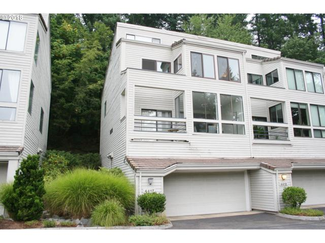 4417 Thunder Vista Ln, Lake Oswego, OR 97035 (MLS #18432194) :: Next Home Realty Connection