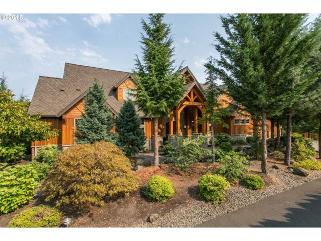 33360 SW Laurel Rd, Hillsboro, OR 97123 (MLS #18433170) :: Next Home Realty Connection