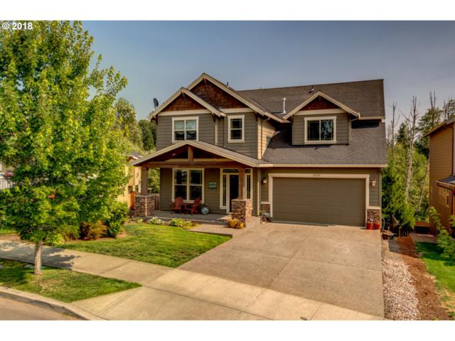 18706 Van Fleet Ave, Sandy, OR 97055 (MLS #18433224) :: Hatch Homes Group