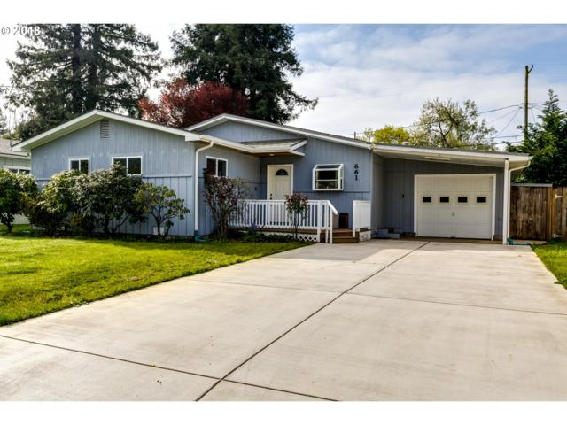 661 Tinamou Ln, Springfield, OR 97477 (MLS #18433297) :: The Lynne Gately Team