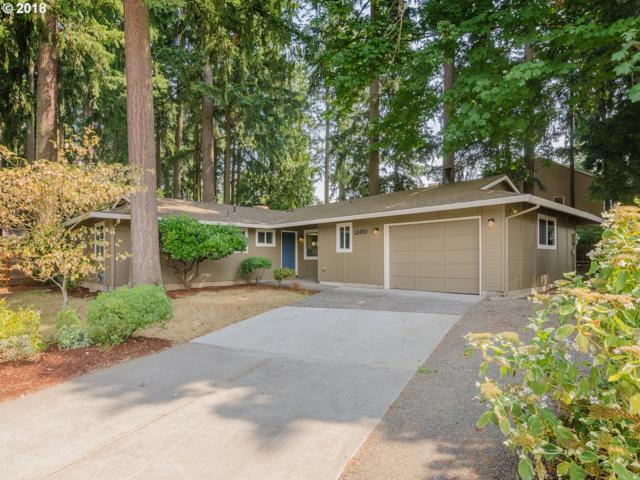 12470 SW Walnut St, Tigard, OR 97223 (MLS #18433377) :: McKillion Real Estate Group