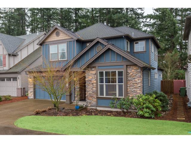 23099 SW 104TH Ter, Tualatin, OR 97062 (MLS #18433809) :: Fox Real Estate Group