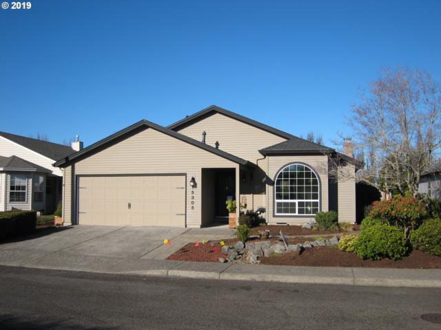 15305 NE Summerplace Dr, Portland, OR 97230 (MLS #18434674) :: Next Home Realty Connection