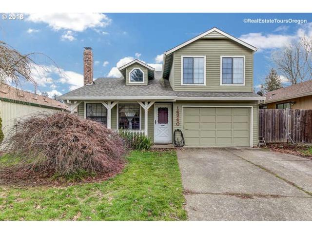 14240 SW Fanno Creek Ct, Tigard, OR 97224 (MLS #18435417) :: Fox Real Estate Group