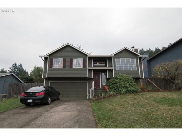 7004 SE 116TH Ave, Portland, OR 97266 (MLS #18435459) :: Next Home Realty Connection