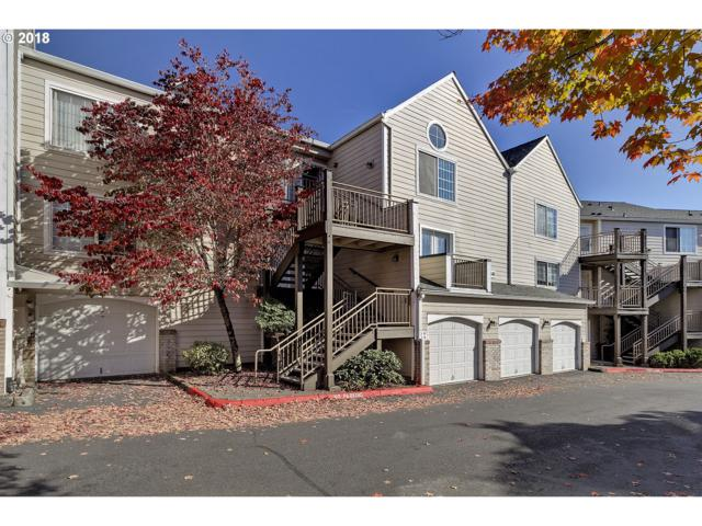17548 NW Springville Rd #6, Portland, OR 97229 (MLS #18435766) :: Hatch Homes Group