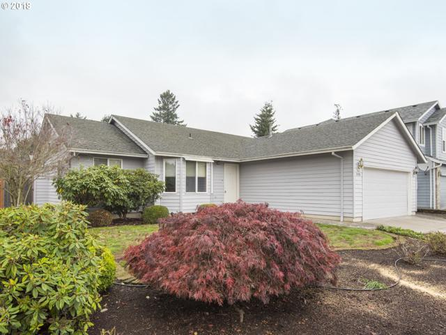 3435 NE 149TH Ave, Portland, OR 97230 (MLS #18435935) :: Townsend Jarvis Group Real Estate