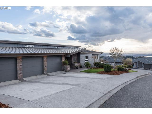 2940 NW 12TH Ave, Camas, WA 98607 (MLS #18436265) :: The Sadle Home Selling Team