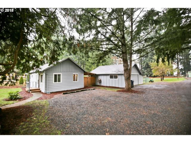 85770 Edenvale Rd, Pleasant Hill, OR 97455 (MLS #18437636) :: Song Real Estate