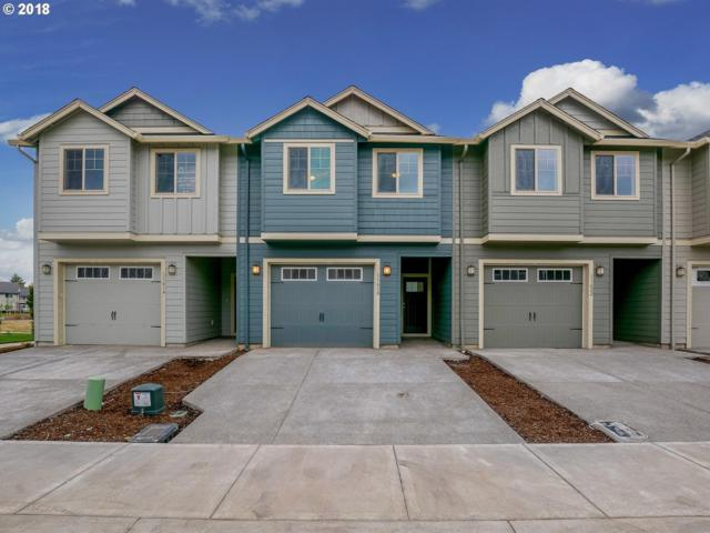 11626 NE 111th Cir, Vancouver, WA 98662 (MLS #18437687) :: The Dale Chumbley Group
