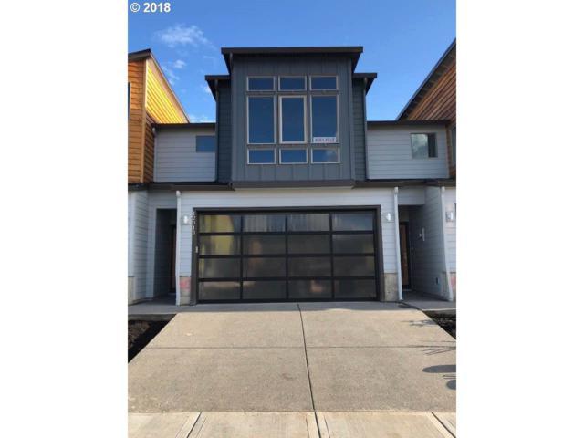12313 NE 116TH St, Vancouver, WA 98682 (MLS #18439366) :: The Dale Chumbley Group