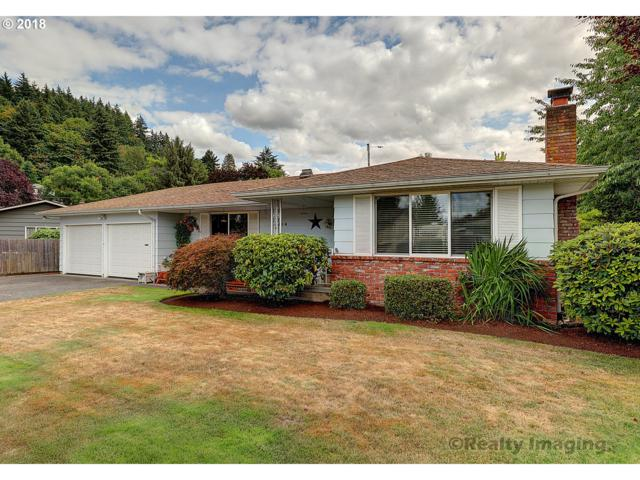 18424 SE Brooklyn Ct, Gresham, OR 97030 (MLS #18440200) :: McKillion Real Estate Group