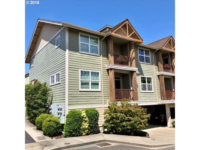 179 Laurel St #13, Florence, OR 97439 (MLS #18440890) :: Hatch Homes Group