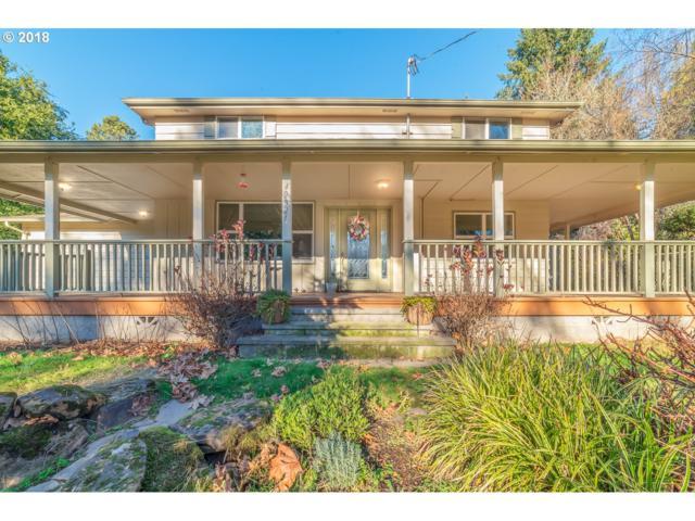 42821 Mckenzie Hwy, Leaburg, OR 97489 (MLS #18441048) :: Harpole Homes Oregon