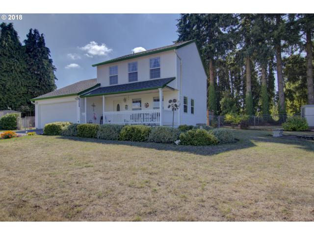 7317 NE 59TH St, Vancouver, WA 98662 (MLS #18441508) :: Stellar Realty Northwest