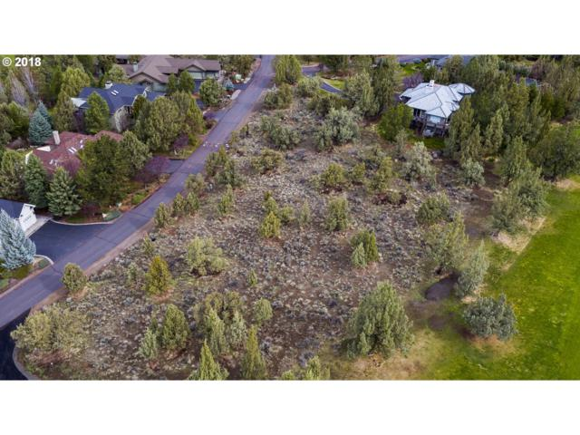 1940 Mountain Quail Dr, Redmond, OR 97756 (MLS #18441615) :: The Dale Chumbley Group