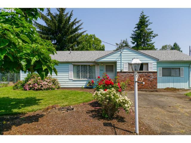 3650 Middle Grove Dr NE, Salem, OR 97305 (MLS #18442816) :: Portland Lifestyle Team