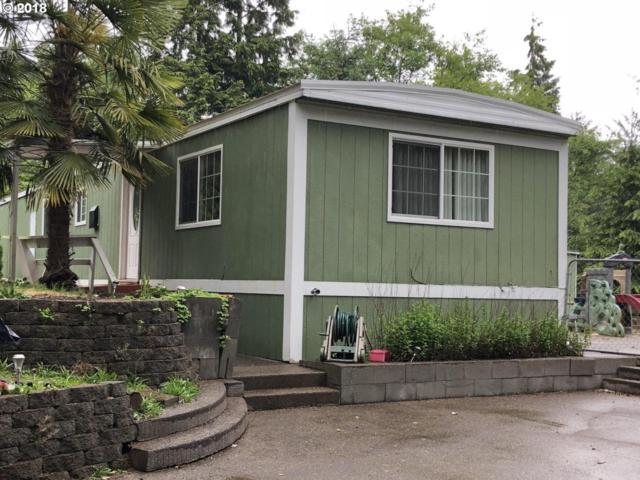 1815 Deer Rd, Tillamook, OR 97141 (MLS #18443254) :: Portland Lifestyle Team