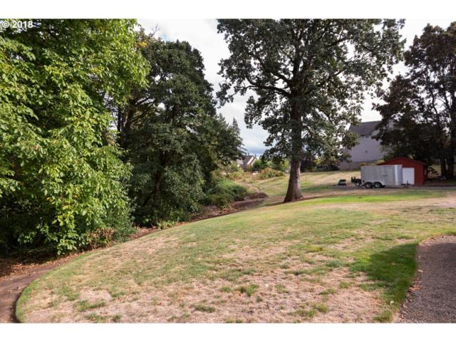 0 SE Sandy Dell Rd, Troutdale, OR 97060 (MLS #18443583) :: Change Realty