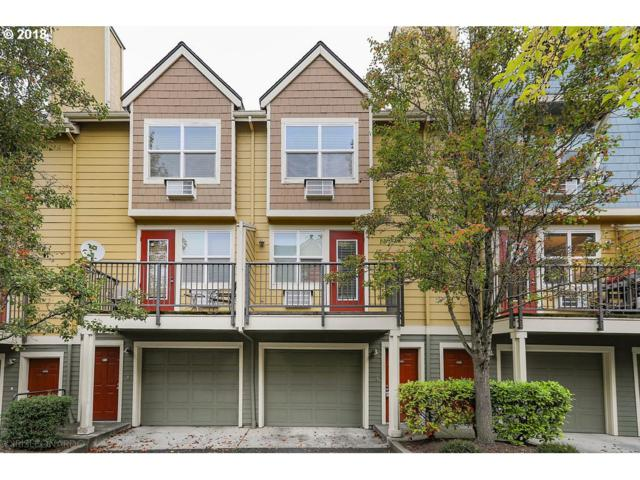 1544 SE Cutter Ln, Vancouver, WA 98661 (MLS #18444955) :: R&R Properties of Eugene LLC