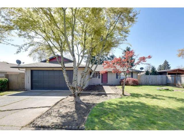 1364 NE 22ND St, Gresham, OR 97030 (MLS #18445394) :: Premiere Property Group LLC
