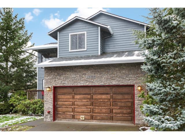 11178 SE Cranberry Loop, Clackamas, OR 97015 (MLS #18446107) :: Matin Real Estate