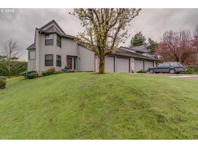 3300 NE 164TH St Aa2, Ridgefield, WA 98642 (MLS #18446314) :: Cano Real Estate
